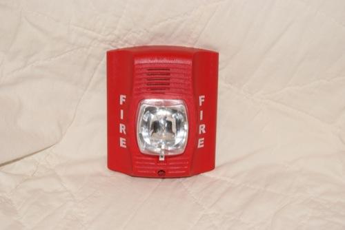 Firealarmcollector Com System Sensor