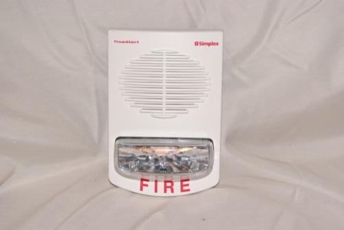 Firealarmcollector Com    Simplex
