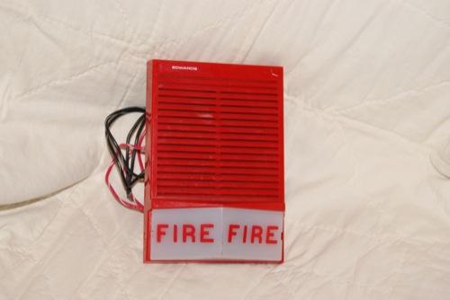 Firealarmcollector Com Edwards Est