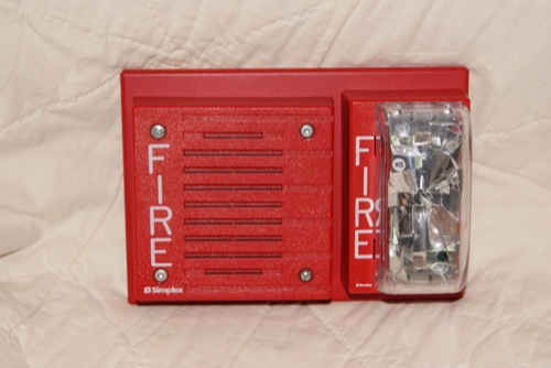 DSC01202 firealarmcollector com simplex simplex horn strobe wiring diagram at creativeand.co